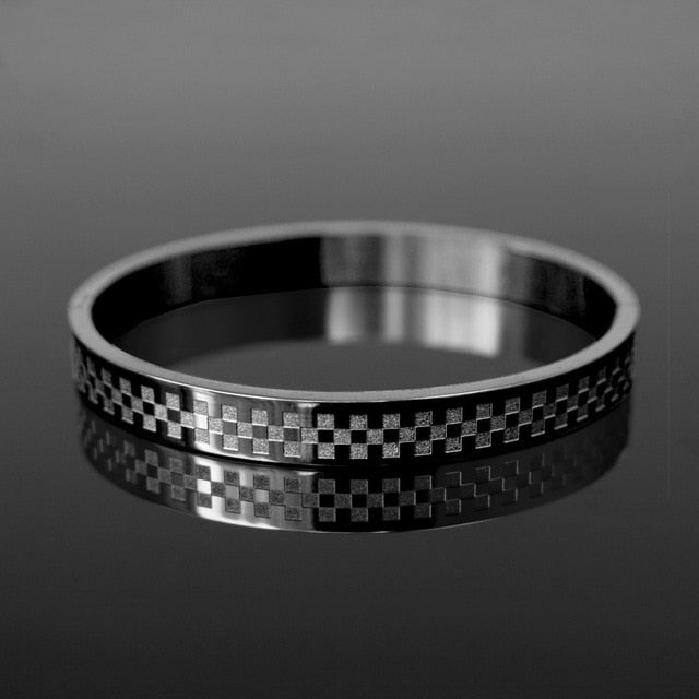 Classical Royal Bracelet Men