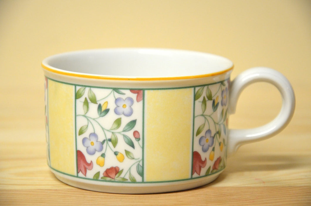 Villeroy & Boch Virginia Teetasse