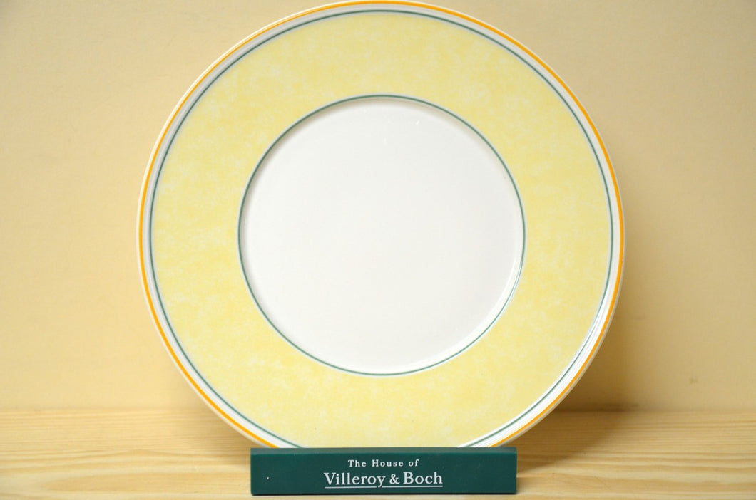 Villeroy & Boch Virginia Brotteller