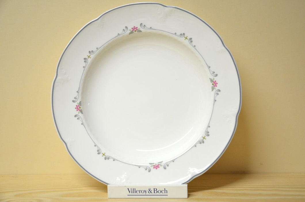 Villeroy & Boch Collier Suppenteller