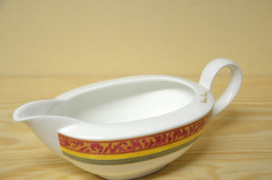 Villeroy & Boch My Way Sauciere
