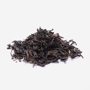 ASSAM ORANGE PEKOE