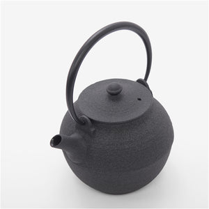 KETTLE - GRANITGRAU 950ML