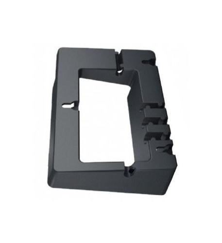 Phone Wall Bracket
