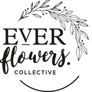 everflowers Collective