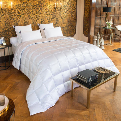 couette-hotel-grand-froid-hotel-hotellerie-palace-algerie-dz