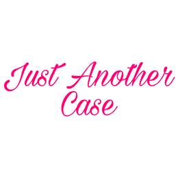 JustAnother_Case
