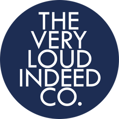The Very Loud Indeed Co.