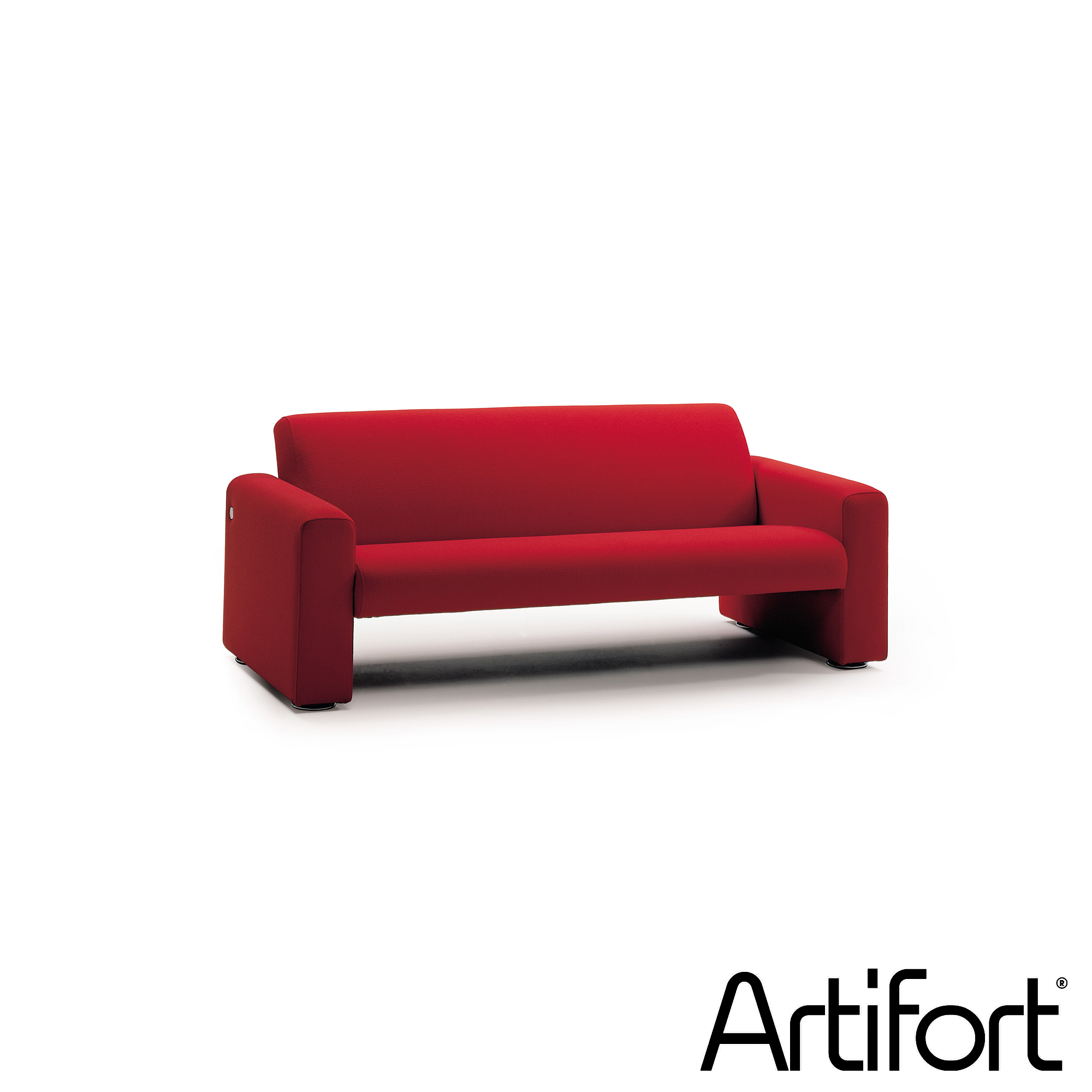 Artifort - 691 Sofa