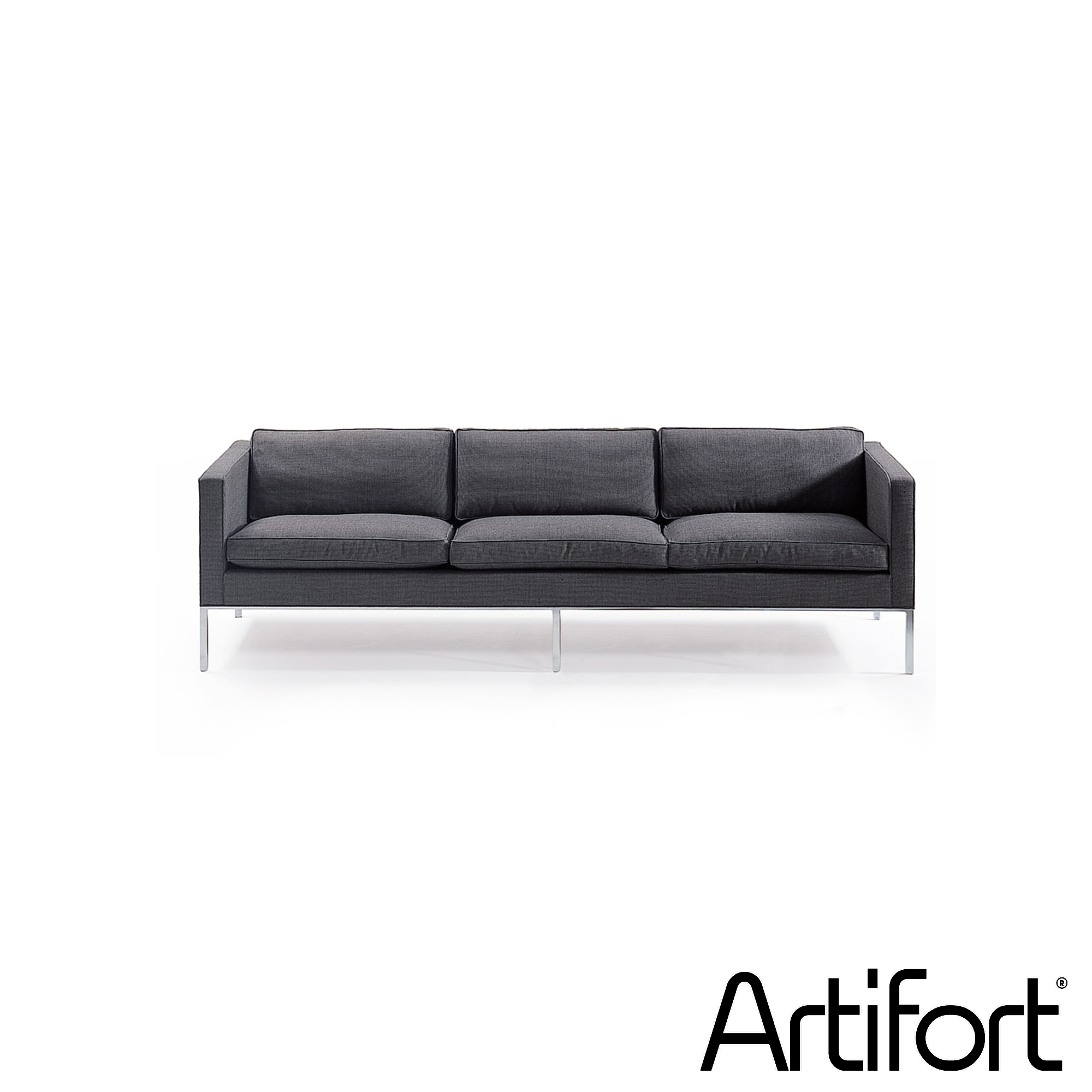 Artifort - 905 Sofa