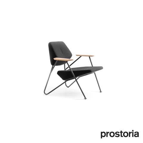 Prostoria - Polygon Sessel