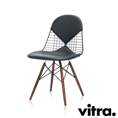vitra - Eames Wire Chair DKW-2
