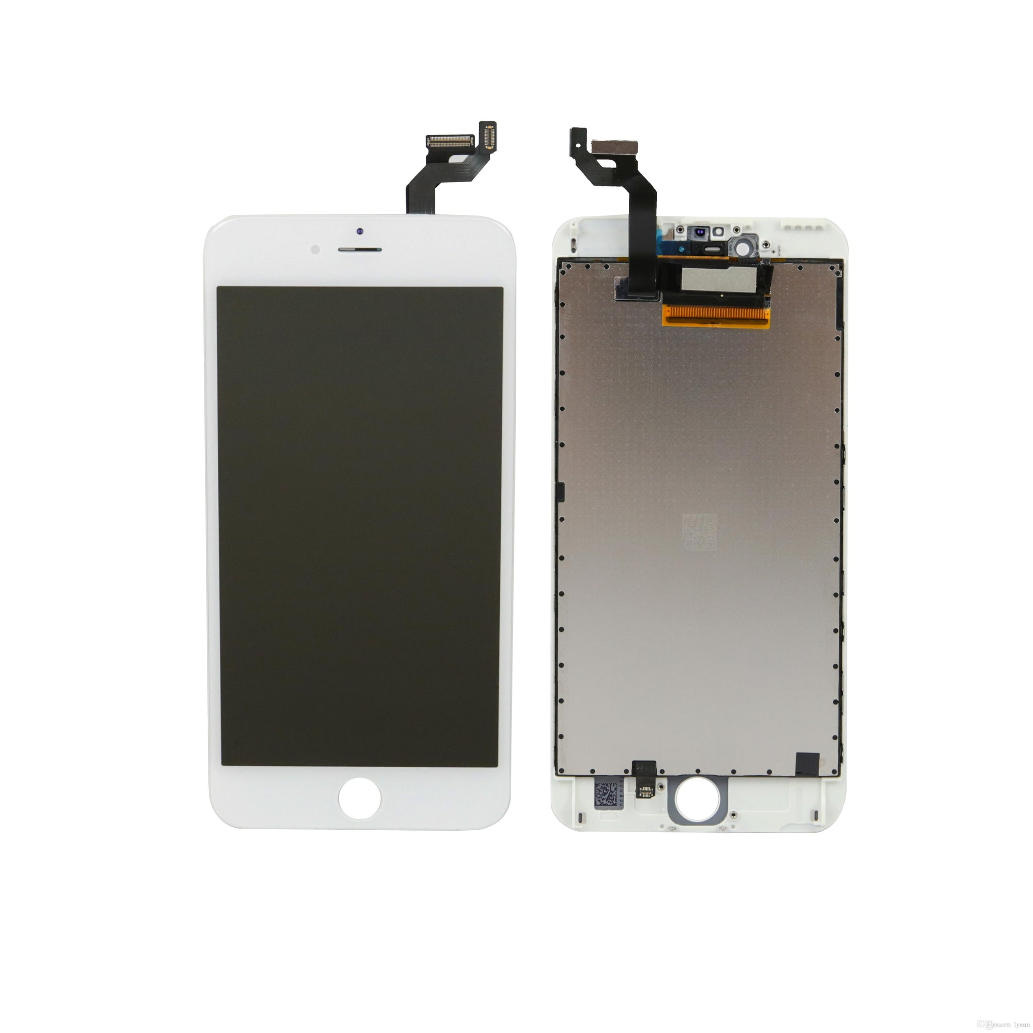Display Pantalla Touch iPhone 6 A1549