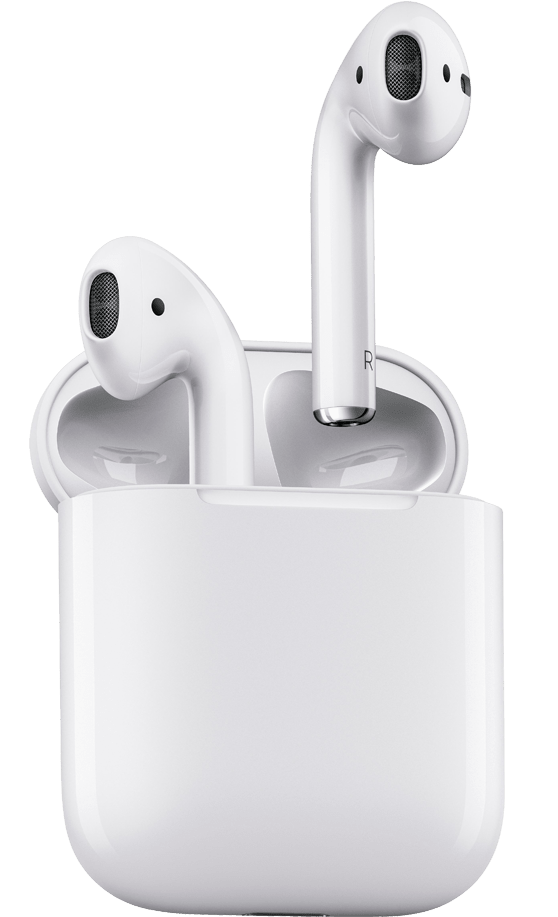 AirPods 2 Gen 😍 Promo¡¡💥 Duo  💞  !! 🎧