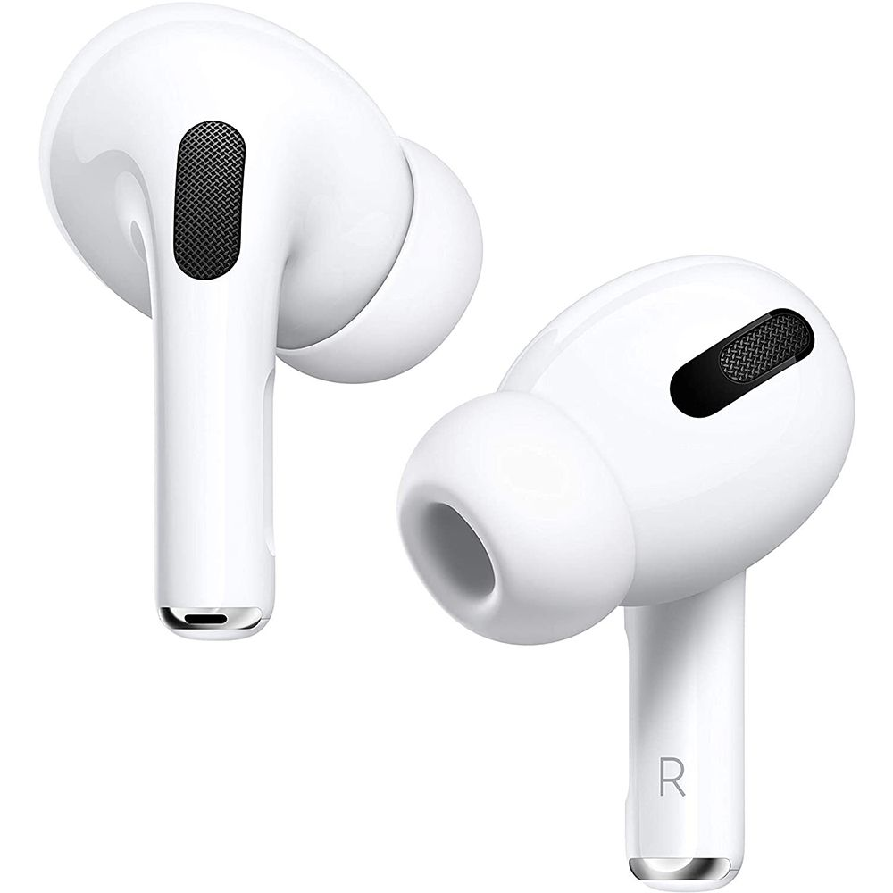 Airpods Pro!  😎🎧