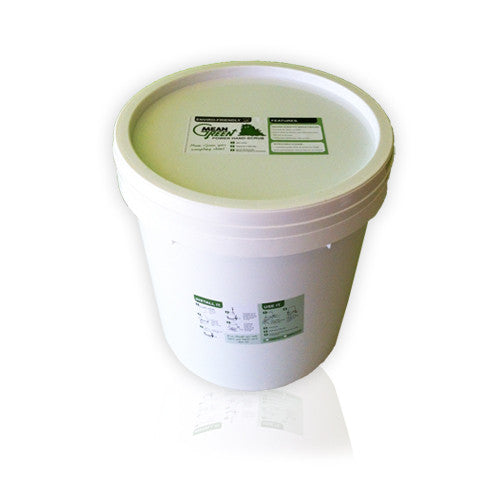 15 Litre Pail of Mean Green Power Hand Scrub