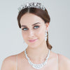 TIPS FOR BRIDAL JEWELLERY & HAIR PIECE CARE