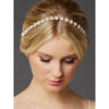 Bridal & Wedding Headbands