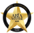 ABIA Awards 2016 Winner Bridal Accessories