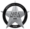ABIA Awards 2016 Jewellery & Fashion