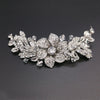 Kiera Bridal Headpiece - Hair Accessories - Headpieces - Roman & French