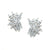 Alivia Bridal Earrings