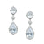 Andree Bridal Earrings
