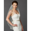 Celeste Bridal Veil - Veils - Traditional - Roman & French