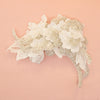 Charlotte Bridal Headpiece - Hair Accessories - Headpieces - Roman & French