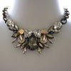 Corfu Necklace - Roman & French  - 1