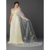 Desirae Bridal Veil - Veils - Traditional - Roman & French