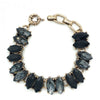 Devere Bracelet - Roman & French
