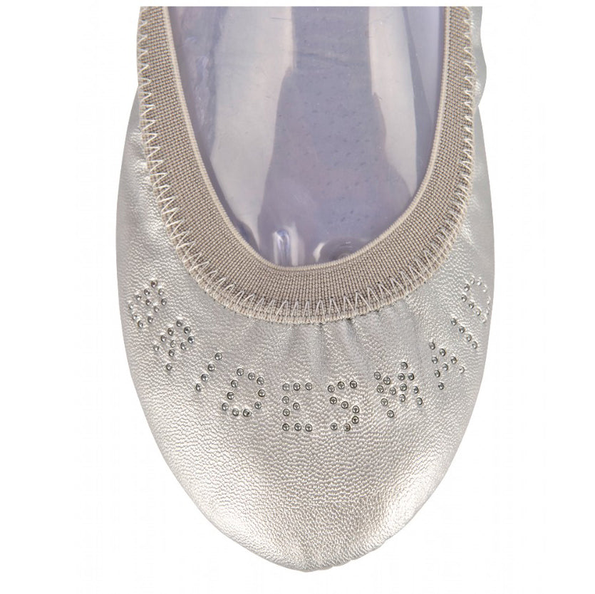Fold-up Flats Bridesmaid - LAST SIZES - DISCONTINUED - WILL NOT BE RESTOCKED