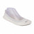 Fold-up Flats White Bride