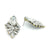 Giada Bridal Earrings