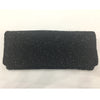 Jeet Bridal Clutch (Black)