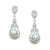 Kaylin Bridal Earrings