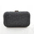 Kimmy Clutch (Black)
