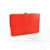 Loran Clutch (Red)