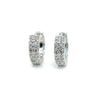 Moxie Bridal Earrings - Roman & French