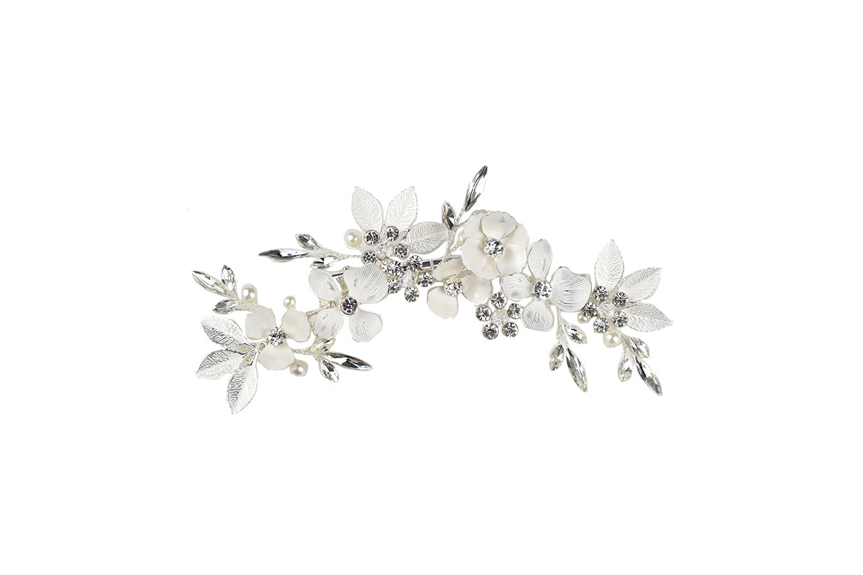 Natie Bridal Clip