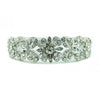 Patsy Bridal Bracelet - Roman & French  - 1