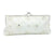Tecla Bridal Clutch