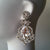 Electra Bridal Earrings