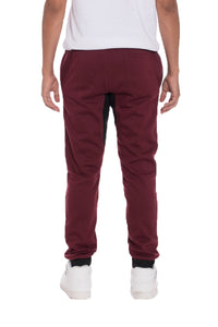 Men's CASUAL JOGGER PANTS - One Stop Quik Shop