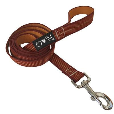 Dog Leash in Assorted patterns - One Stop Quik Shop