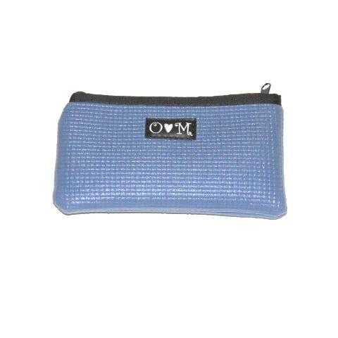 Mini Slate Handbag for Women - One Stop Quik Shop