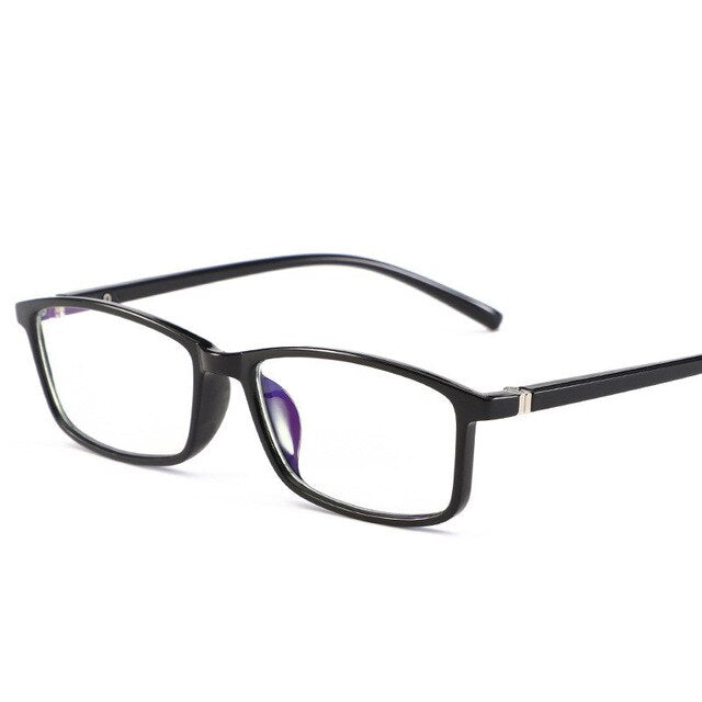 Unisex Computer Anti-Blue Ray Glasses - One Stop Quik Shop