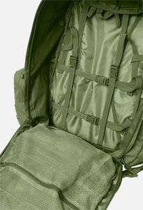 US Cooper 3-Day-Backpack (5 colors) - One Stop Quik Shop