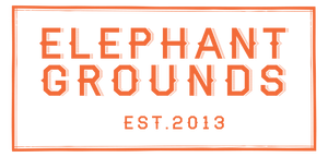 Elephant Grounds Online Shop